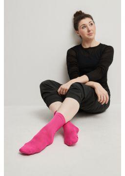 thin sani sock