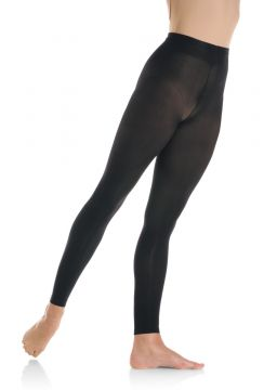 Footless Ultra Soft Tight
