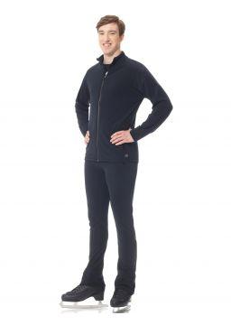 POWERFLEX men jacket