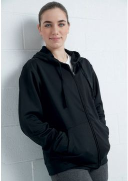 Mondor Kids fleece jacket
