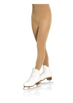 Footed Performance Tight - 60 denier