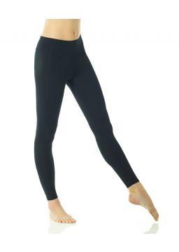 Matrix wide waistband legging