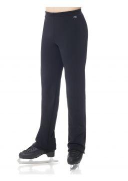 Men's Polartec® pants