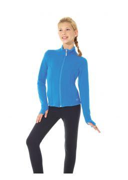 Polartec® jacket