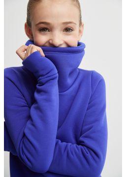 Polartec Sweater