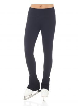 Supplex® leggings