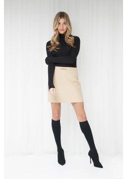 Knee-High 70% merino wool