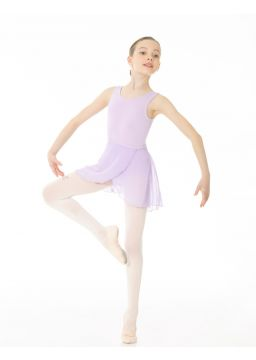 Royal Academy of Dance chiffon skirt