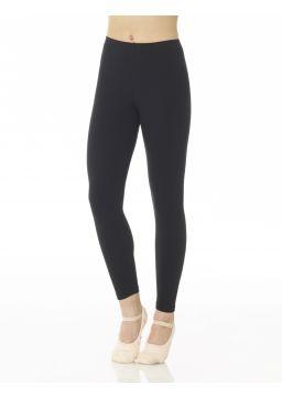 Studio 55 Cotton leggings