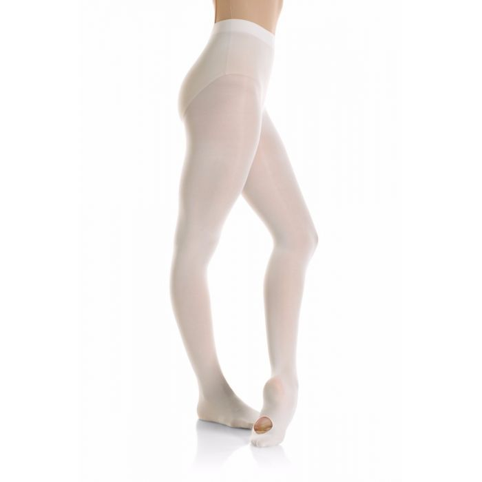 f6c482956c9 Convertible foot Ultra Soft Tight. Style  00319