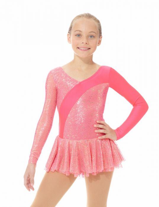 e1c9d45d9370 dresses - figure skating