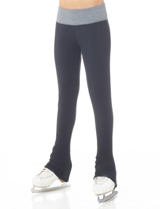 Very best leggings - bottoms - figure skating WJ09