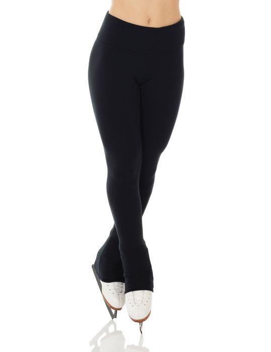 Popular leggings - bottoms - figure skating YR87