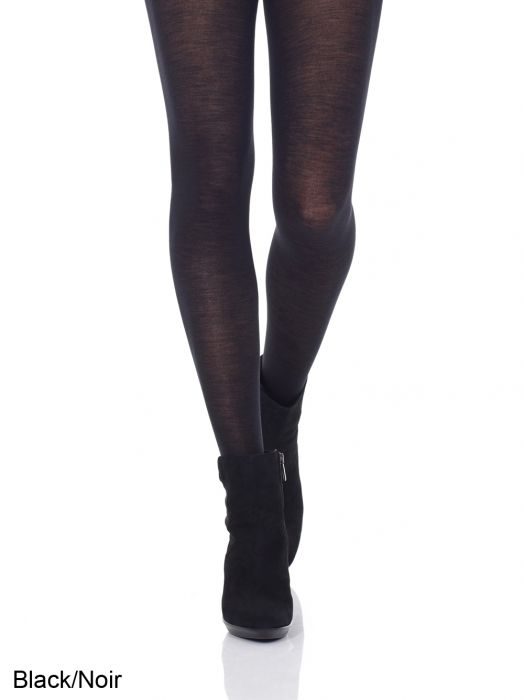 4d5cb00802544e Italian Merino wool tights
