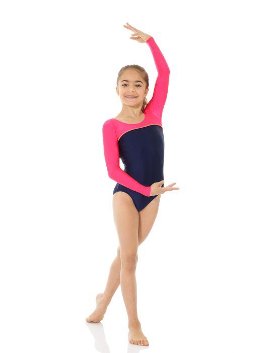 a9a76c687 leotards - gymnastics