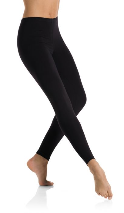 22950ed8e628c Cotton Classics legging