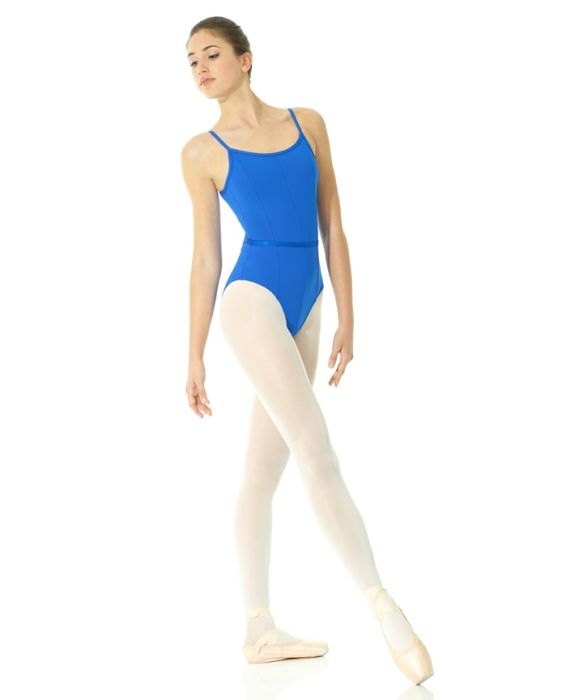 d8f027ee712d Royal Academy of Dance Camisole leotard