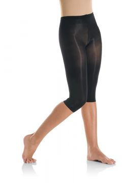 Capri Ultra Soft Tight