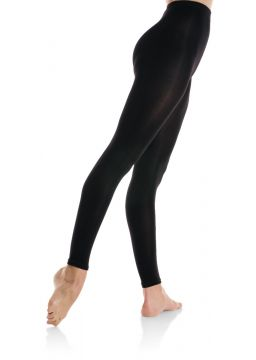 Durable Footless Tight