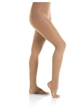 Stirrup Ultra Soft Tight