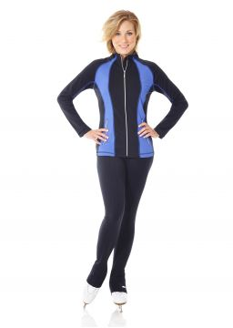 PowerMAX ladies jacket