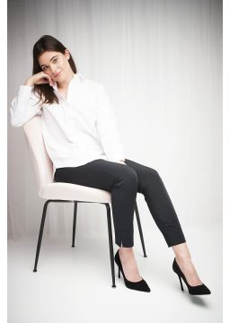 Seductive pant perfect fit narrow leg