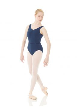 Royal Academy of Dance Sleeveless leotard