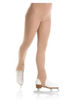 Stirrup Natural satiny tight