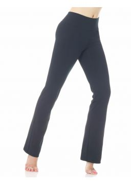 Matrix straight leg pants