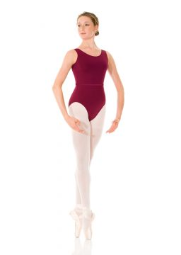 Tank Royal Academy of Dance leotard
