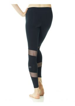 Athletica leggings