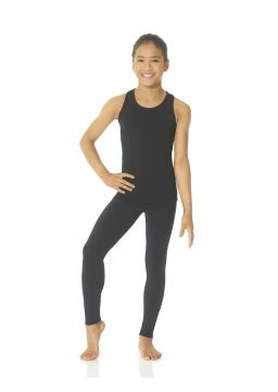 Supplex leggings