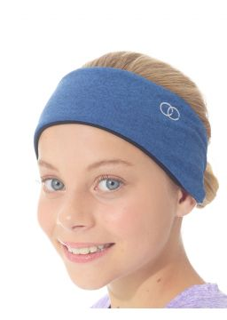 Thermal Headband