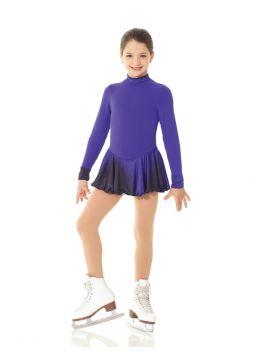 Polartec® dress