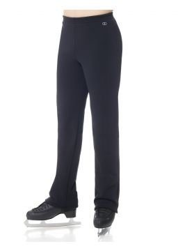 Men's Polartec® pants