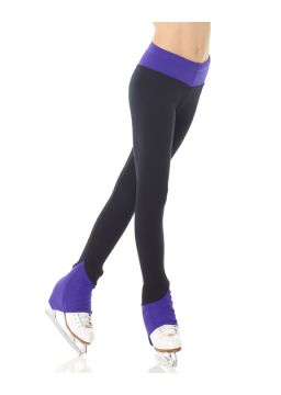 Polartec® coloured leggings