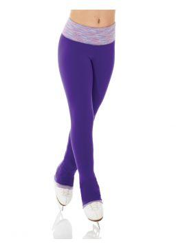 Polartec® leggings