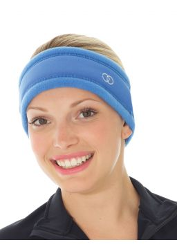 Solid Polartec® Headband