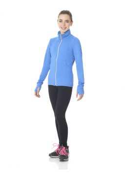 Supplex® colourful jacket