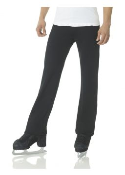 Men's Supplex® pants