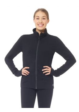 Supplex® jacket