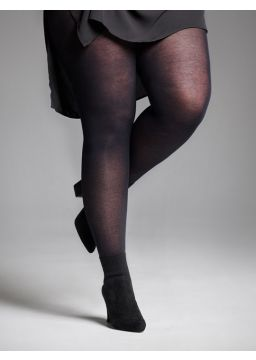 Light weight cotton tights