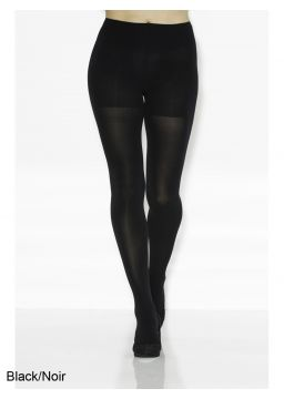Control top tights - 80 denier