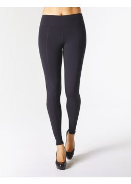 Urbanista leggings