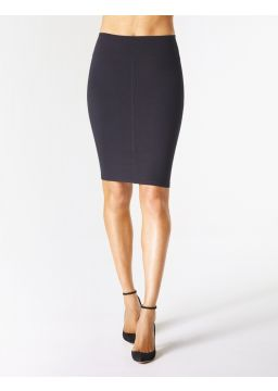 Urbanista skirt