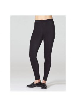 Conduroy leggings