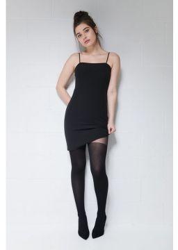 Motif tights