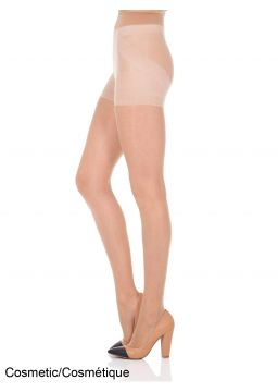 Missima Collection : Silky Shaper Silhouette 20