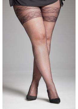Silky sheer tights 20 dernier