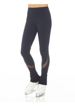 Supplex® leggings